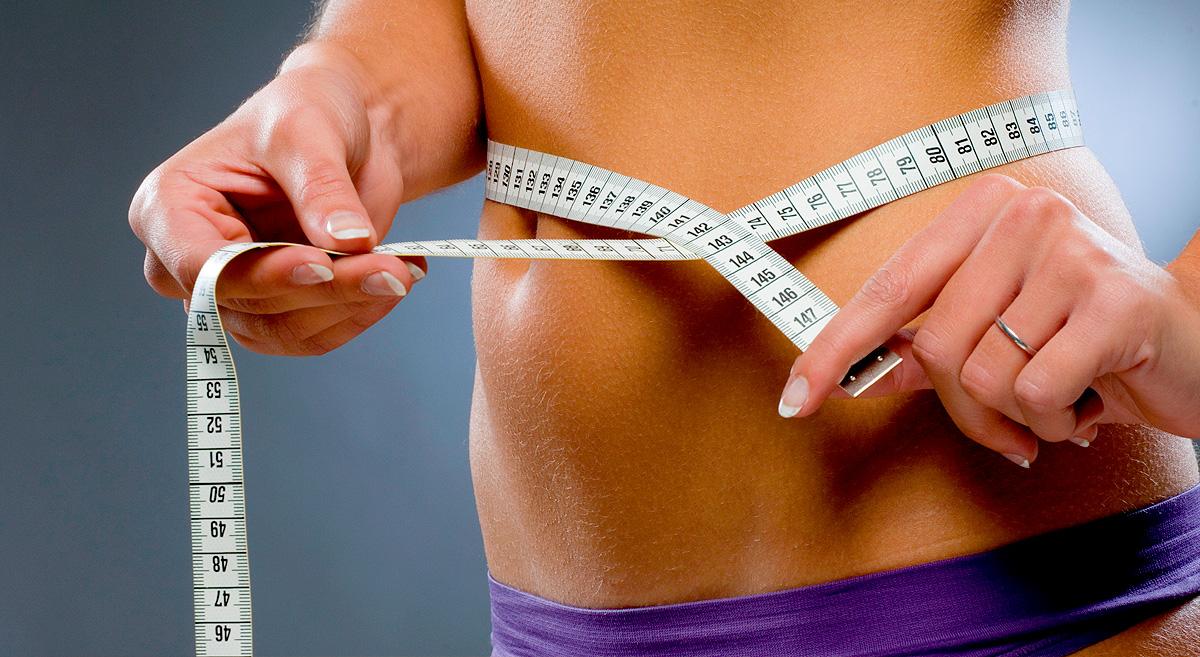 drenagem-linfatica-lipomodeladora-eliminar-gordura-localizada